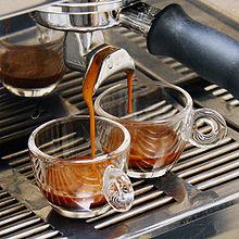 COFFEE TRIVIA part three>