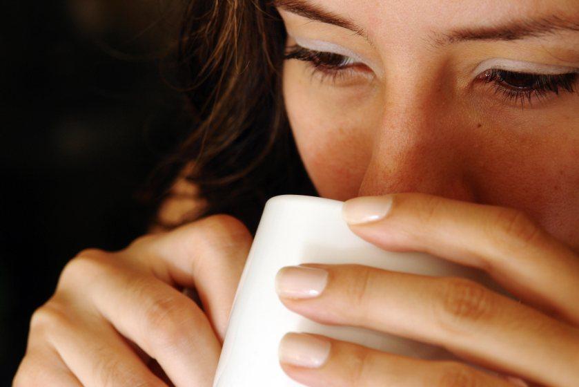 A1.17JUN.COFFE.C.EL