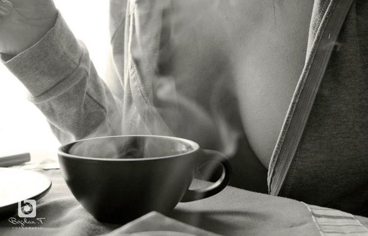 Cafeaua, intre beneficii si pericole asupra sanatatii. Persoanele care trebuie sa oevite