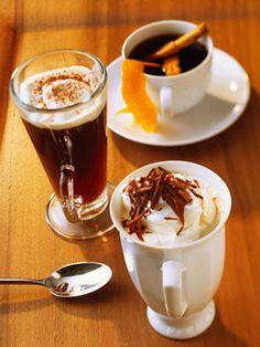 Cafeaua protejează ficatul, indiferent de conţinutul de cafeină!!!
