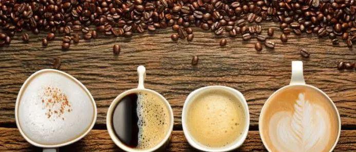 Cum prepară profesioniştii o delicioasă cafea infuzată larece.